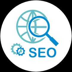 SEO Recherche Textagentur Webdesign